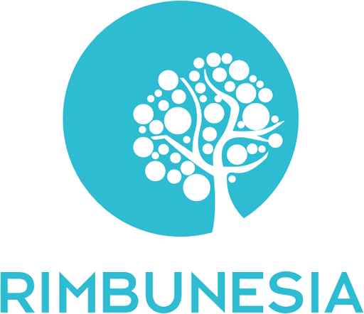 Rimbunesia is iOS and Android development Studio from Indonesia